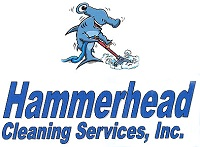 Carpet Cleaning Cape Coral Florida, Upholstery Cleaning, Carpet Cleaners, Tile Grout Cleaning Ft Myers FL